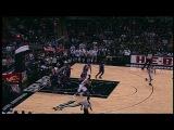 NBA 2013-2014 / Preseason / 13.10.2013 / Phoenix Suns @ San Antonio Spurs